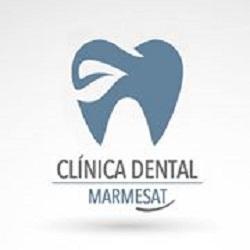 Clínica Dental Marmesat