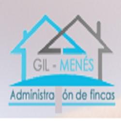 Administracion De Fincas Gil-menes