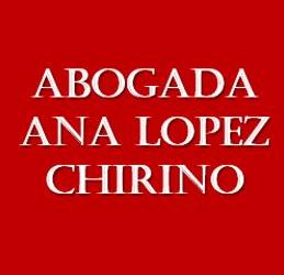 Bufete Lopez Chirinos y Asociados