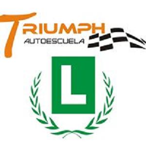 Autoescuela Triumph