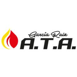 García Ruiz Asistencia Técnica y Asesoramiento S.L.