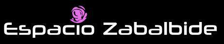 Espacio Zabalbide