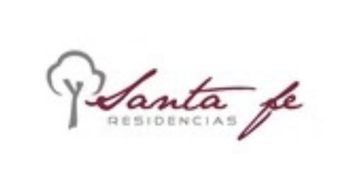 Residencia Santa Fe