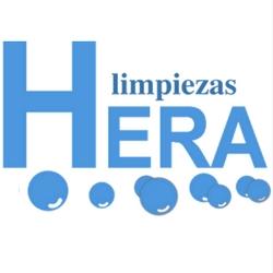 Limpiezas Hera