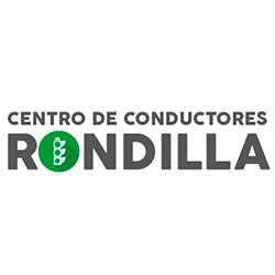 Centro Médico Rondilla