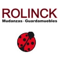 MUDANZAS ROLINCK