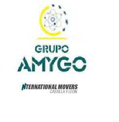 Mudanzas Grupo Amygo