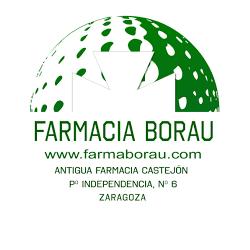 Farmacia Arturo Borau