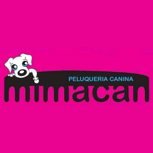 Mimacan