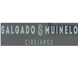 Salgado & Muinelo Cirujanos