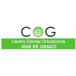 Clínica Dental Ortodoncia Mar De Grado