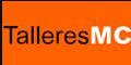 TALLERES MC