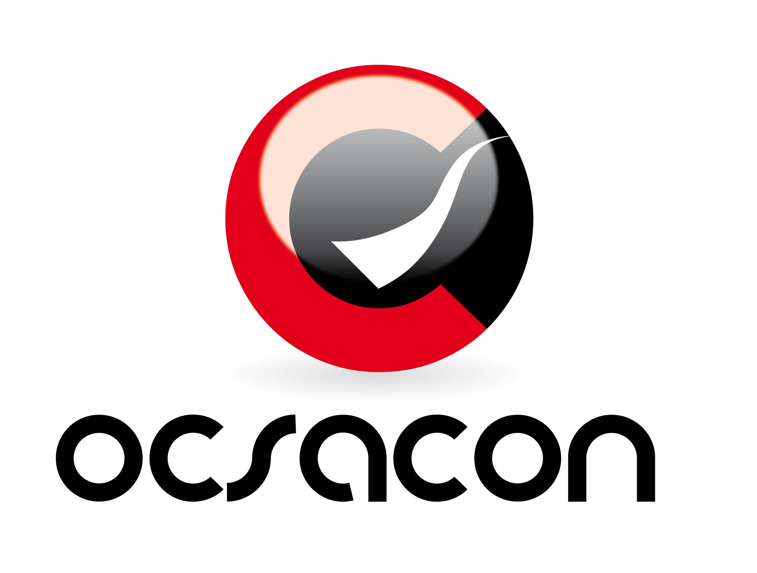 Ocsacon S.L.U.