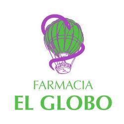 Farmacia Globo