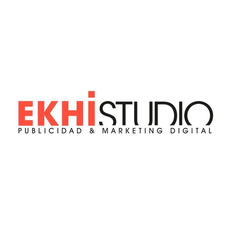 EKHI STUDIO Bilbao - Agencia De Marketing Digital