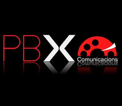 PBX Comunicacions