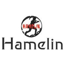 Hamelin Control Integral de Plagas