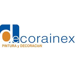 Decorainex