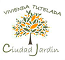 Vivienda Tutelada De Mayores Ciudad Jardín