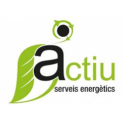 Actiu Serveis Energetics S.L.