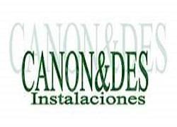 Canonades