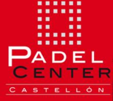 PADEL CENTER CASTELLON