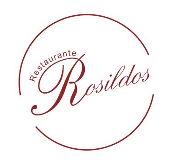 Restaurante Rosildos