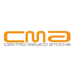 Centro Médico Atocha