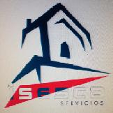 Servicios Isesca