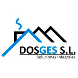 Dosges