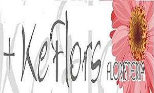 Floristeria Mes Ke Flors