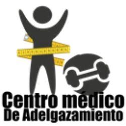 Centro Médico de Adelgazamiento