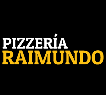 Pizzería Raimundo