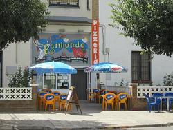 Imagen de Pizzería Raimundo