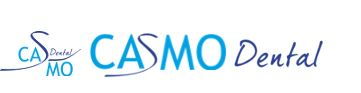 Casmo Dental