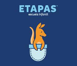 CENTRO EDUCACION INFANTIL ETAPAS
