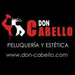Don Cabello