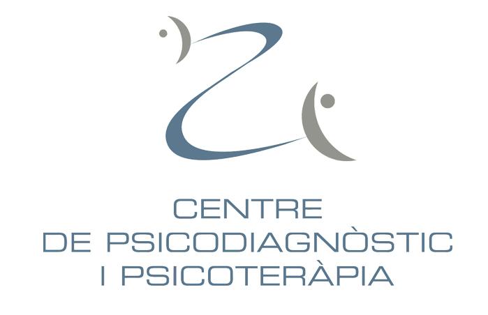 Centre de Psicoteràpia