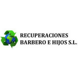Recuperaciones Barbero E Hijos S.L.