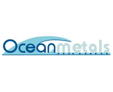 Oceanmetals