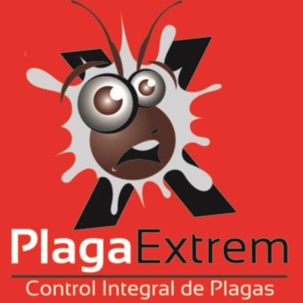 Plagaextrem