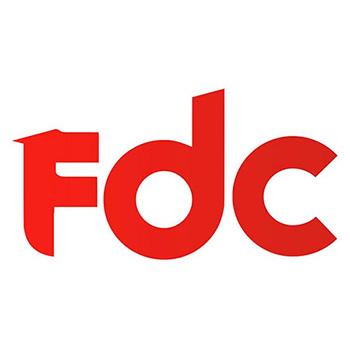 FDC Fincas de Castro y Jiménez, S.L.