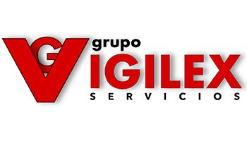 Grupo Vigilex