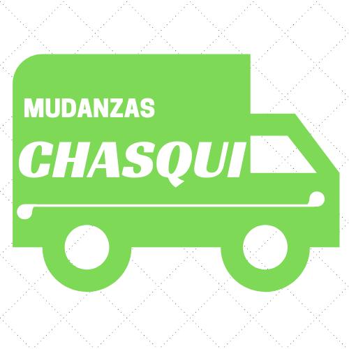 Mudanzas Chasqui