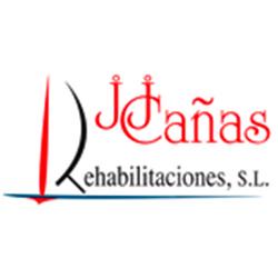 J J Cañas Rehabilitaciones