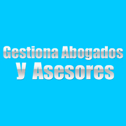 Gestiona Abogados y Asesores