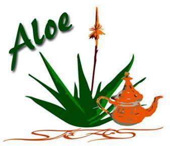 Aloe Café Y Te