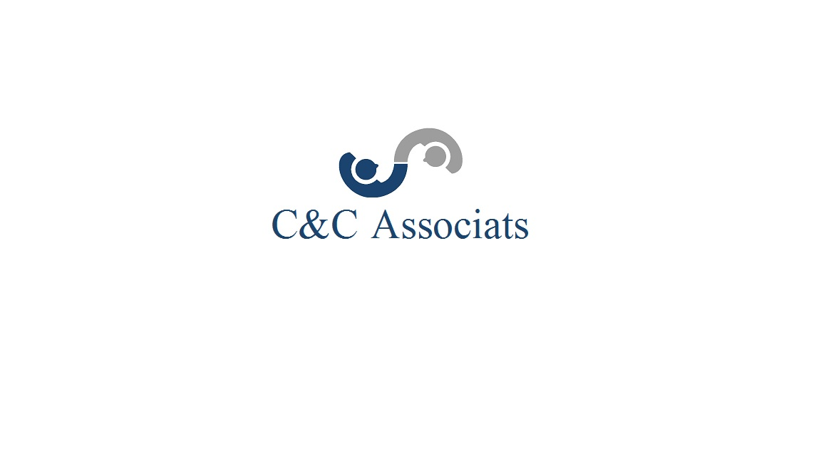 C&c Associats