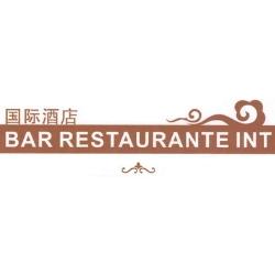 BAR RESTAURANTE INT