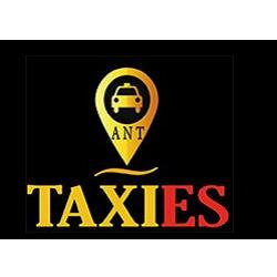 Taxies Sevilla
